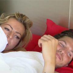 Hillary (Les Princes) et Sébastien officialisent leur couple, Illan se clashe avec Dylan