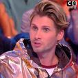 Le Mad Mag déprogrammé : Benoît Dubois va-t-il quitter NRJ12 pour c8 ? Il répond dans TPMP !