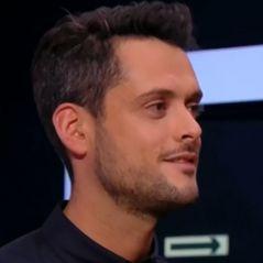 Quotidien : Yann Barthès présente Baptiste des Monstiers, nouveau chroniqueur de l'équipe