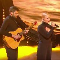 Madame Monsieur représentera la France à l'Eurovision 2018 : les internautes déçus