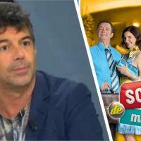 """Scènes de Ménages : Stéphane Plaza prépare une nouvelle série """"courte"""" pour M6"""