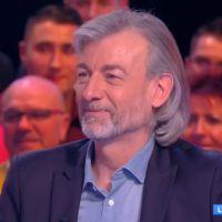 Gilles Verdez et Fatou : bientôt le mariage ? Cyril Hanouna annonce la date !