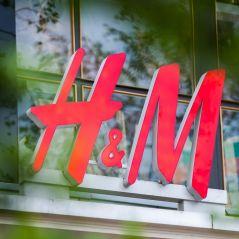 H&M, Zara, Asos, Adidas... les marques s'engagent pour une mode éco-responsable