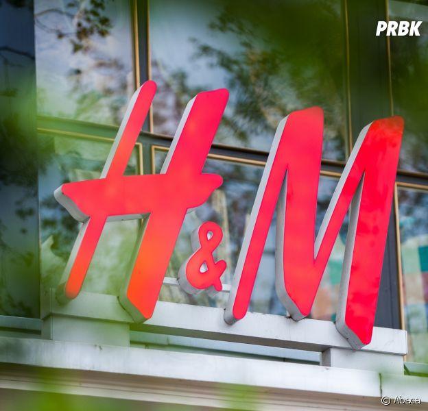 H&M, Zara, Asos... les marques s'engagent pour une mode éco-responsable