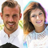 Julien Bert (La Villa 3) en couple avec Sarah Lopez ? Il réagit et pousse un coup de gueule