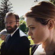 Unsane : la bande-annonce angoissante du premier film entièrement tourné à l'iPhone