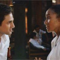 Once Upon a Time saison 7 : Henry et Jacinda bientôt en couple ?