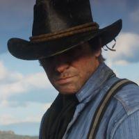 Red Dead Redemption 2 : une date de sortie et des images de dingue ! 😍