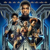 Black Panther : on a vu le film, ce qu'on en a pensé