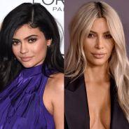 Kylie Jenner plus riche que Kim Kardashian ? Sa fortune personnelle va vous faire voir flou