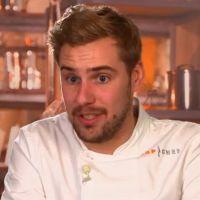 Jérémy Vandernoot (Top Chef 2018) éliminé après un plat raté, Tara Khattar énerve le web