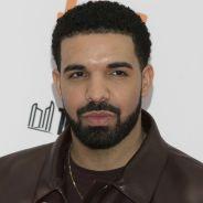 Drake offre 50 000 dollars à une étudiante et paie les courses à un supermarché entier