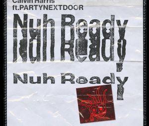 """Clip """"Nuh Ready Nuh Ready"""" : Calvin Harris nous emmène dans un univers totalement différent"""