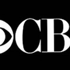 Rentrée des séries 2010 ... Détails des programmes des chaine CBS NBC
