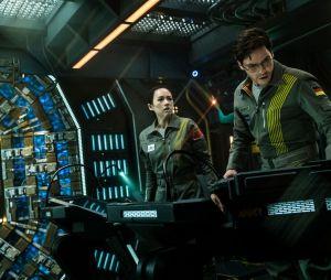 """Cloverfield 4 : J. J. Abrams promet déjà une suite """"incroyable"""" et """"dingue"""""""