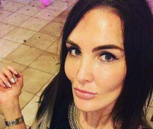 Marie Garet en larmes : elle pousse un coup de gueule contre les haters et dévoile les photos choc de son visage après son accident.