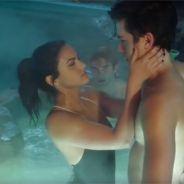"""Riverdale saison 2 : Jughead et Veronica, le nouveau """"couple"""" qui divise déjà"""