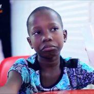 Emanuella Samuel : à seulement 7 ans, cette star de Youtube va jouer dans un Disney !
