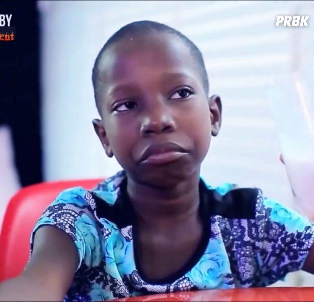 Emanuella Samuel : à 7 ans, cette star de Youtube va jouer dans un Disney !