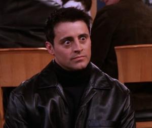 Friends : une série homophobe et misogyne ? Matt Leblanc contre-attaque