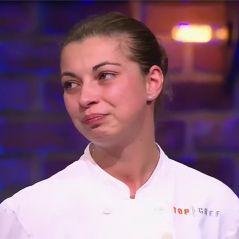 Justine Imbert (Top Chef 2018) éliminée, nouvelles tensions entre Tara et Thibault