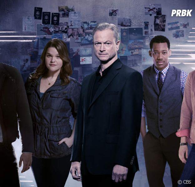 Esprits Criminels unité sans frontières : pas de saison 3 pour la série