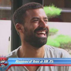Vincent Queijo gagnant de Friends Trip 4 ? Raphaël Pépin lui met la pression (EXCLU VIDEO)