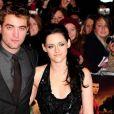 Kristen Stewart et Robert Pattinson se sont définitivement séparés en mai 2013