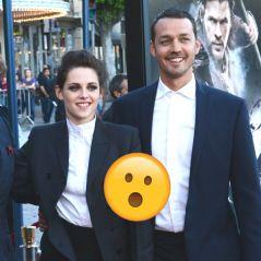 Kristen Stewart et Rupert Sanders : retour sur leur liaison dans les coulisses de Blanche-Neige