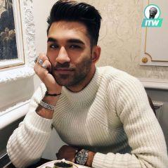 """Anil (WaRTeK) : """"Il faut que je remette en question le contenu que je produis"""""""