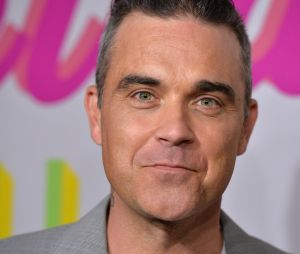 """Robbie Williams atteint d'une maladie mentale : """"Elle veut me tuer"""""""