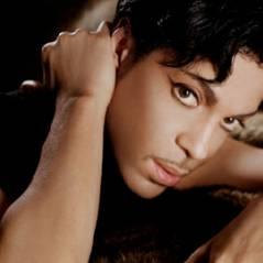 Prince ... Son nouvel album gratuit avec l'achat d'un journal