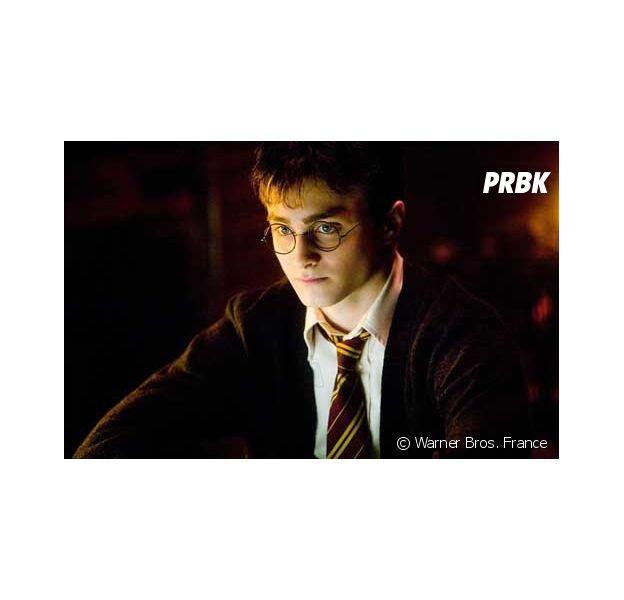 Deux jeux mobiles débarquent bientôt pour les fans du sorcier — Harry Potter