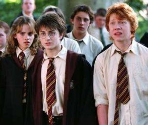 """Harry Potter : les fans pourront bientôt jouer aux deux jeux mobiles """"Harry Potter : Wizards Unite"""" et """"Harry Potter : Hogwarts Mystery"""" !"""