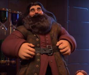 """""""Harry Potter : Hogwarts Mystery"""" : le jeu mobile débarque au printemps 2018 !"""