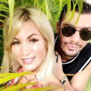 Carla (Les Marseillais Australia) et Kevin Guedj : leur réponse aux rumeurs d'infidélité