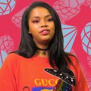 Richissitudes (MTV) : Katia joue le forcing avec une blogueuse pour la Fashion Week (exclu vidéo)