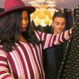 Richissitudes : le nouveau docu-réalité de MTV vous entraîne dans l'univers de jeunes riches français !