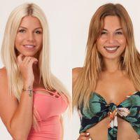 Jessica Thivenin et Stéphanie Durant réconciliées : elles fêteront leurs retrouvailles à Dubaï