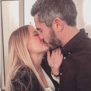 Emma (Mariés au premier regard) et Florian annoncent leur rupture et en dévoilent les raisons 💔