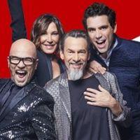 The Voice 7 : le récap des équipes de Mika, Zazie, Pascal Obispo et Florent Pagny 🎤