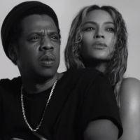 """Beyoncé et Jay Z en concert à Paris et à Nice en juillet, """"On The Run II"""" est confirmé !"""