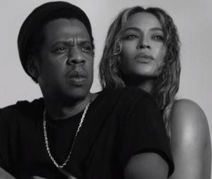 Beyoncé et Jay Z bientôt en concert à Paris et à Nice, c'est confirmé !