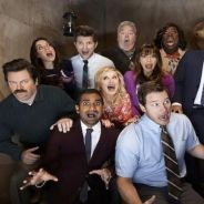 Parks and Recreation : la série de Chris Pratt bientôt de retour ?