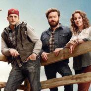 The Ranch saison 3 : un acteur viré, Ashton Kutcher dévoile son remplaçant