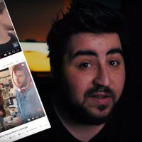 Greg Guillotin à nouveau accusé d'être à l'origine de 6 pranks fakes