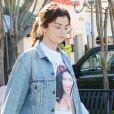 Selena Gomez victime de body shaming après ses photos en bikini, elle réplique