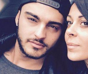Ces ex qui sont restés amis : Thibault Garcia et Shanna Kress