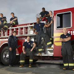 Station 19 :  qui sont les acteurs du spin-off de Grey's Anatomy ?