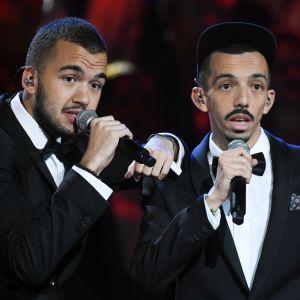 """Bigflo & Oli en colère après leur concert au Zénith de Lille : """"C'est vraiment pas normal"""" 😡"""